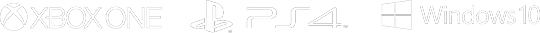 console-logo-strip-small